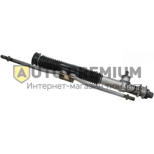 Заводская рулевая рейка для ВАЗ 2108-21099, ВАЗ 2113-2115.